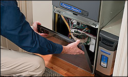 Toledo Heating Service